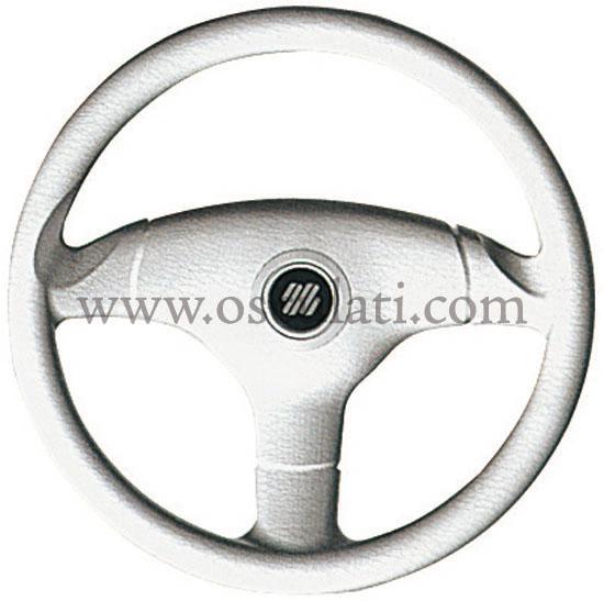 """Рулевое колесо """"Antigua"""""""