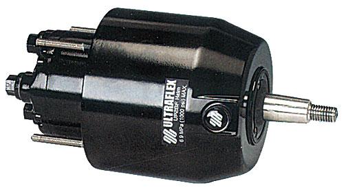 Рулевая помпа UP28 F