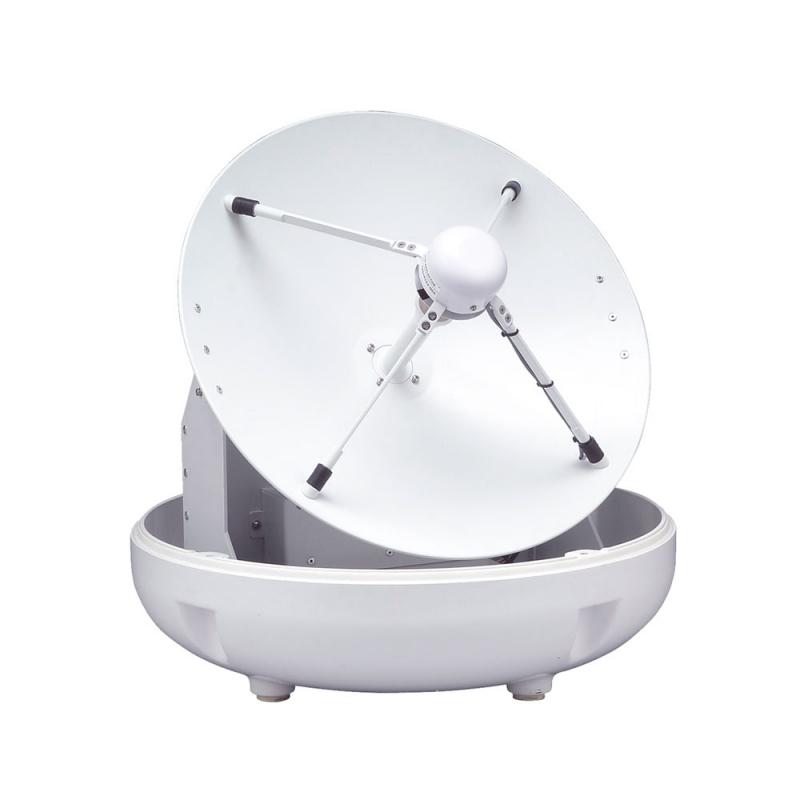 Спутниковая антенна Raymarine 33STV