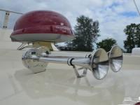 Клаксон катера North Silver Pro 1440