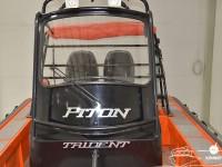 Trident 720 Piton