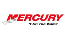 Лодочные моторы Mercury (Меркури)