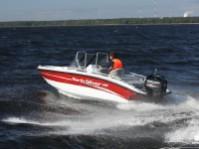 NorthSilver 490