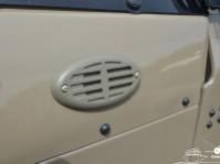 Катер North Silver 490