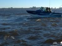 NorthSilver PRO 570 Fish