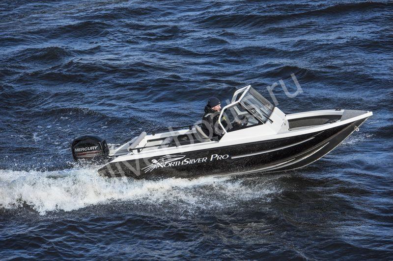 лодки поволжья вакансии