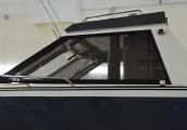 КАТЕР WR 650