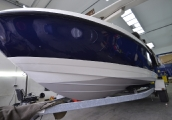 kater-bayliner-process-14