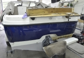 kater-bayliner-process-15
