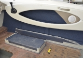 kater-bayliner-process-1