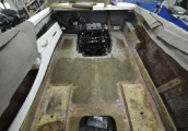 kater-bayliner-process-26
