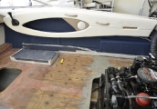 kater-bayliner-process-2