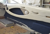 kater-bayliner-process-7