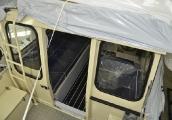 kater-pod-kluich-620-CT-11