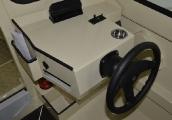 kater-pod-kluich-620-CT-15