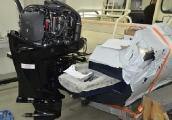 kater-pod-kluich-620-CT-3