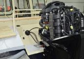 kater-pod-kluich-620-CT-5