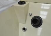 kater-pod-kluich-620-CT-8