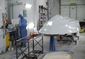 vosstanovlenie-plastikovih-korpusov-process-10