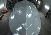 vosstanovlenie-plastikovih-korpusov-process-11