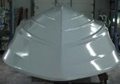 vosstanovlenie-plastikovih-korpusov-process-14