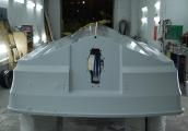 vosstanovlenie-plastikovih-korpusov-process-15