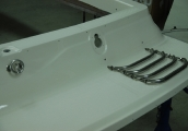 vosstanovlenie-plastikovih-korpusov-process-16