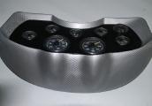 vosstanovlenie-plastikovih-korpusov-process-19