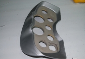vosstanovlenie-plastikovih-korpusov-process-23