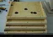 vosstanovlenie-plastikovih-korpusov-process-24