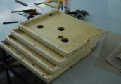 vosstanovlenie-plastikovih-korpusov-process-25