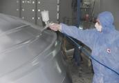 vosstanovlenie-plastikovih-korpusov-process-2