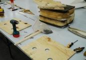 vosstanovlenie-plastikovih-korpusov-process-30