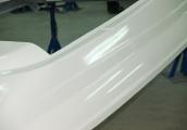 vosstanovlenie-plastikovih-korpusov-process-35