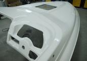 vosstanovlenie-plastikovih-korpusov-process-38