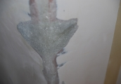 vosstanovlenie-plastikovih-korpusov-process-4