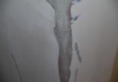 vosstanovlenie-plastikovih-korpusov-process-5