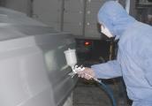 vosstanovlenie-plastikovih-korpusov-process-6