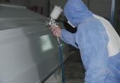 vosstanovlenie-plastikovih-korpusov-process-7