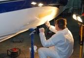 vosstanovlenie-plastikovih-korpusov-process-8