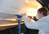 vosstanovlenie-plastikovih-korpusov-process-9