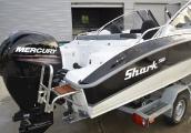 _022 Silver Shark 580