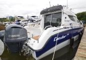_076 Silver Condor 730 c Yamaha 300