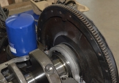 remont-stacionarnih-lodochnix-motorov-13