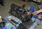remont-stacionarnih-lodochnix-motorov-15