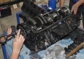 remont-stacionarnih-lodochnix-motorov-18