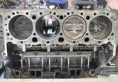 remont-stacionarnih-lodochnix-motorov-1