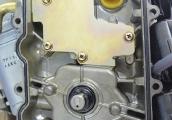 remont-stacionarnih-lodochnix-motorov-28