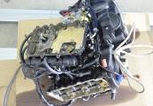 remont-stacionarnih-lodochnix-motorov-29