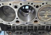 remont-stacionarnih-lodochnix-motorov-2